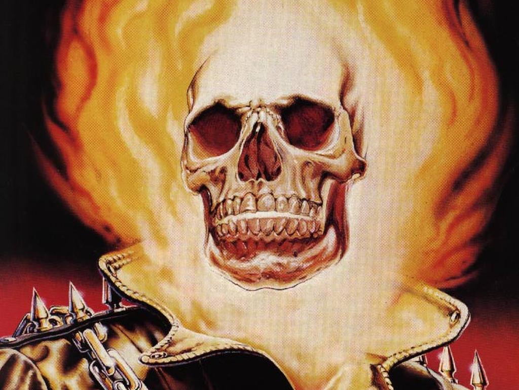 Gifs de Fuego - Galerias de imagenes animadas, dibujos